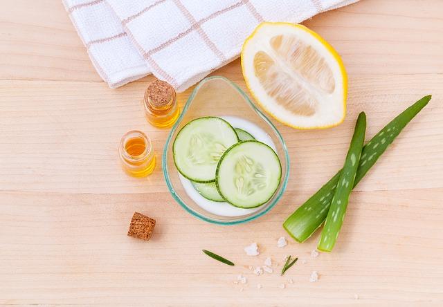 sidhu spezialkosmetik haarwuchsaktivierung und hautpflege