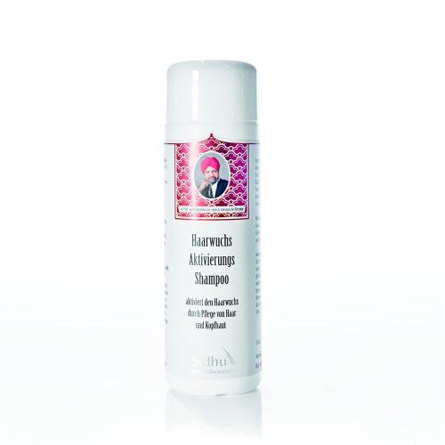 sidhu-shampoo