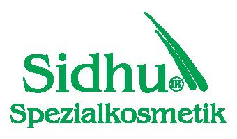 Sidhu_GmbH